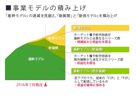 jigyo_01_1