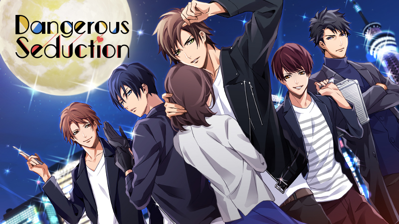 seduction_01